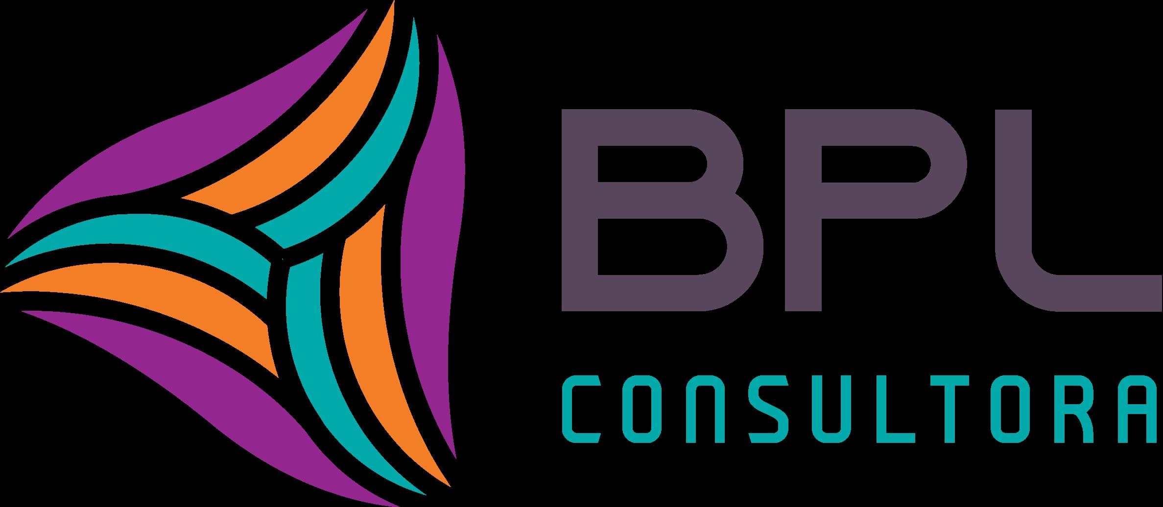 BPL Consultora